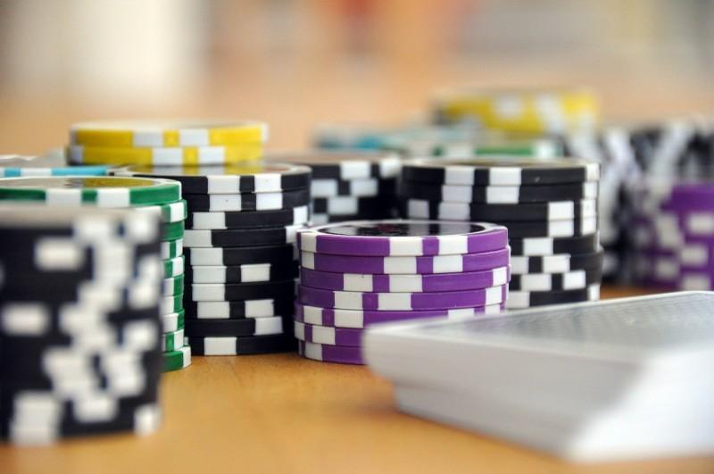 Comment bien choisir son Casino en ligne