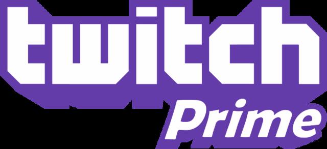 Les changements de Twitch Prime inquiètent les streamers du monde entier
