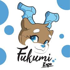 Reportage : Convention Fukumi Expo, seconde édition