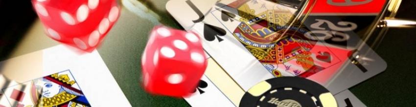 C'est quoi un casino en ligne ?