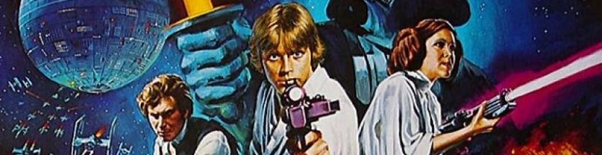 Star Wars : Comment bien regarder la saga et sa chronologie