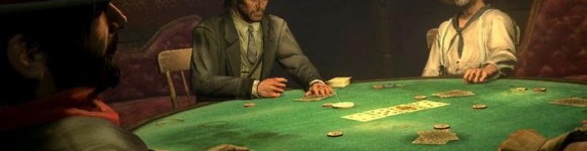 Les jeux de casino dans le jeu vidéo, un choix parfois difficile